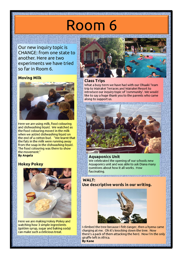 2015 06 16 newsletter Page 2
