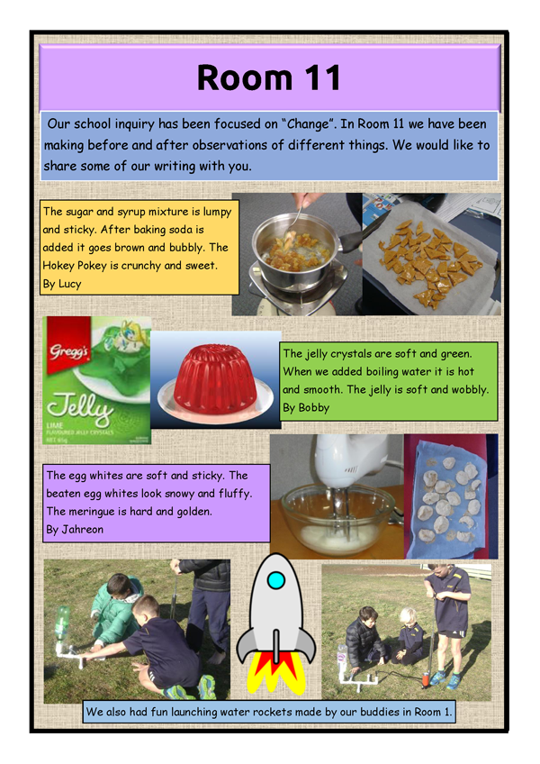 2015 08 4newsletter Page 2