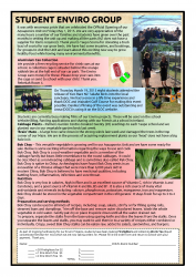 2015 06 2 newsletter Page 2