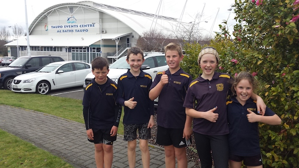 And they came fourth 05Volleyball WPS Taupo2