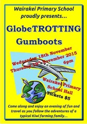 Gumboots poster 2 opt