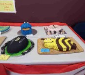 Baking competition Pet Day 2015 8 opt