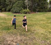 Cross Country 2018 204