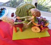 Fruit and vegetable creations 2015 12 opt