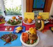 Fruit and vegetable creations 2015 16 opt