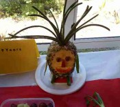 Fruit and vegetable creations 2015 19 opt