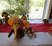 Fruit and vegetable creations 2015 20 opt