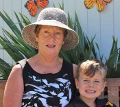 Lachlan 8990 grandparentsday2017