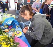 WPS Pet Day Creations Senior School 6